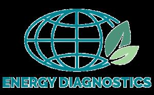 Energy-Diagnostics-Logo-Vertical
