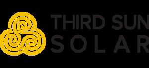 Third-Sun-Solar-Company-Logo